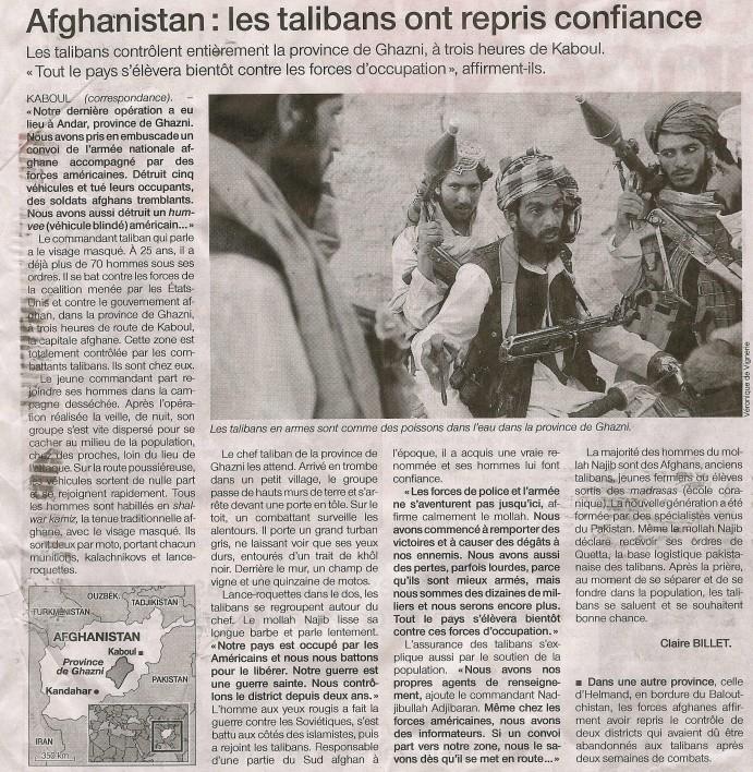 Ghazni.OF.20.07.06
