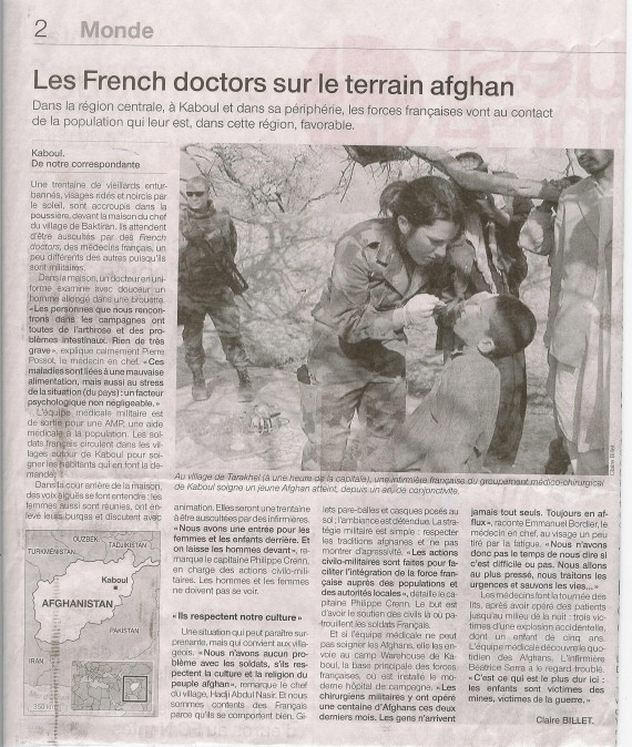 french doctors 08