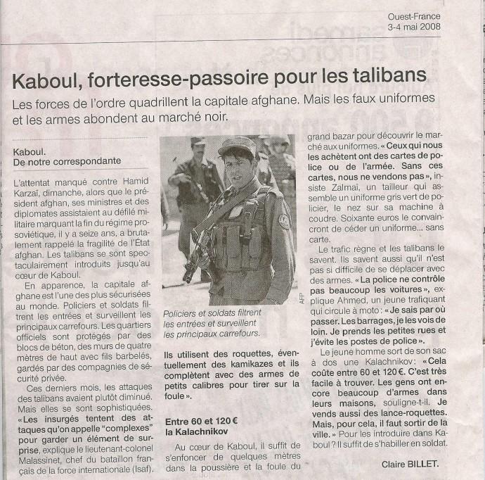 kaboul passoire 05 08