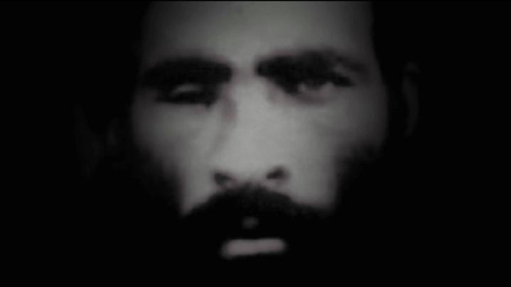 Le dernier Calife d'Afghanistan