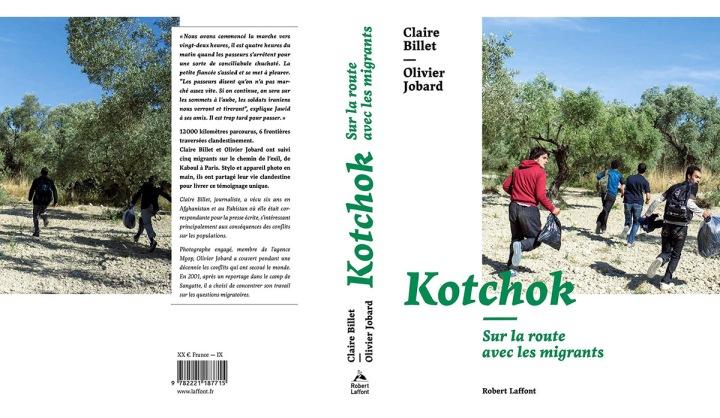 Kotchok