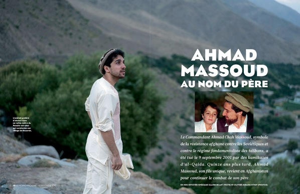 massoud-fig-mag002